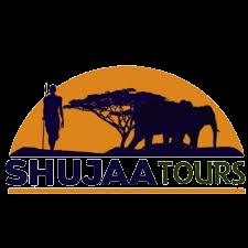 SHUJAA TOURS